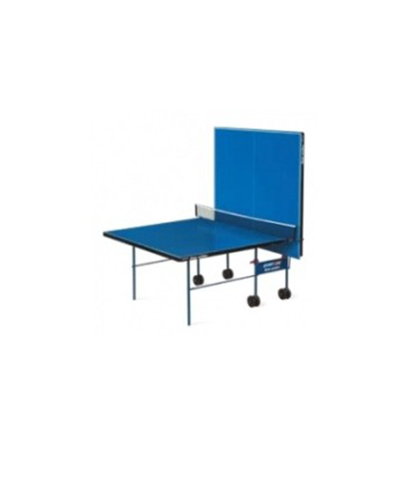 stol-nt-game-outdoor-2-s-setkoj