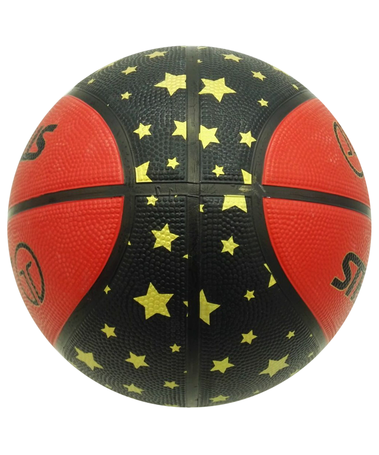 myach-basketbolnyj-street-star-7