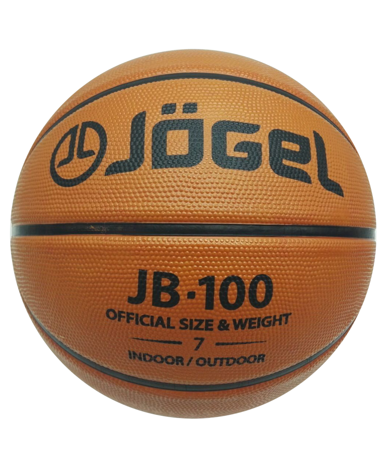 myach-basketbolnyj-jb-100-7