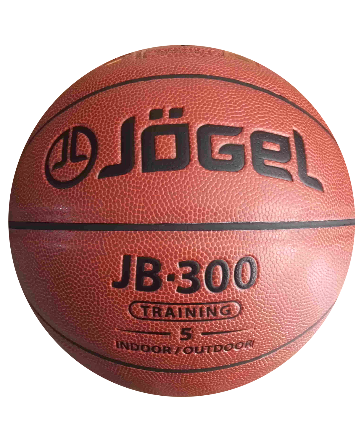 myach-basketbolnyj-jb-300-5