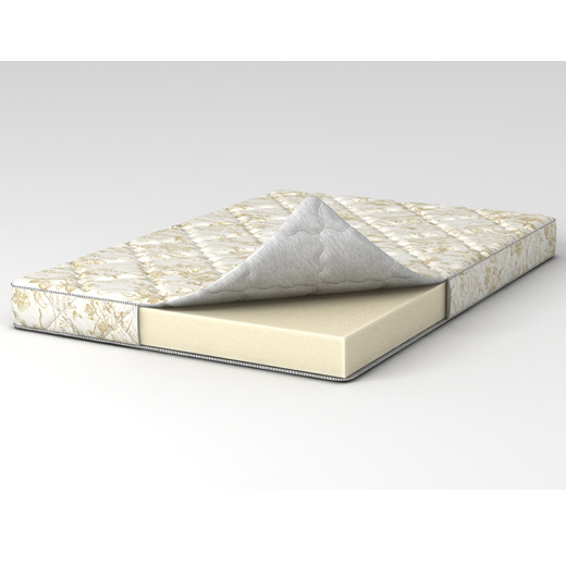 compact-effect-low-matras-askona