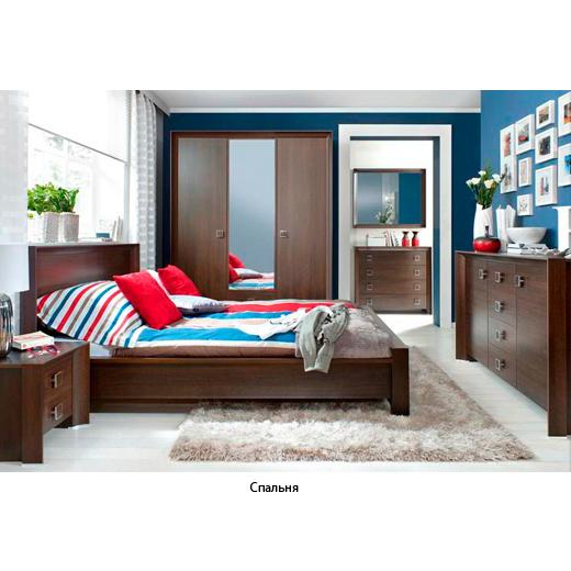 гостинная мебель в караганде