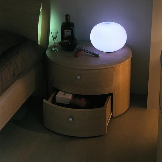 корпусная мебель для маленькой гостиной комнаты фото