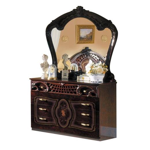 маленький письменный стол угловой