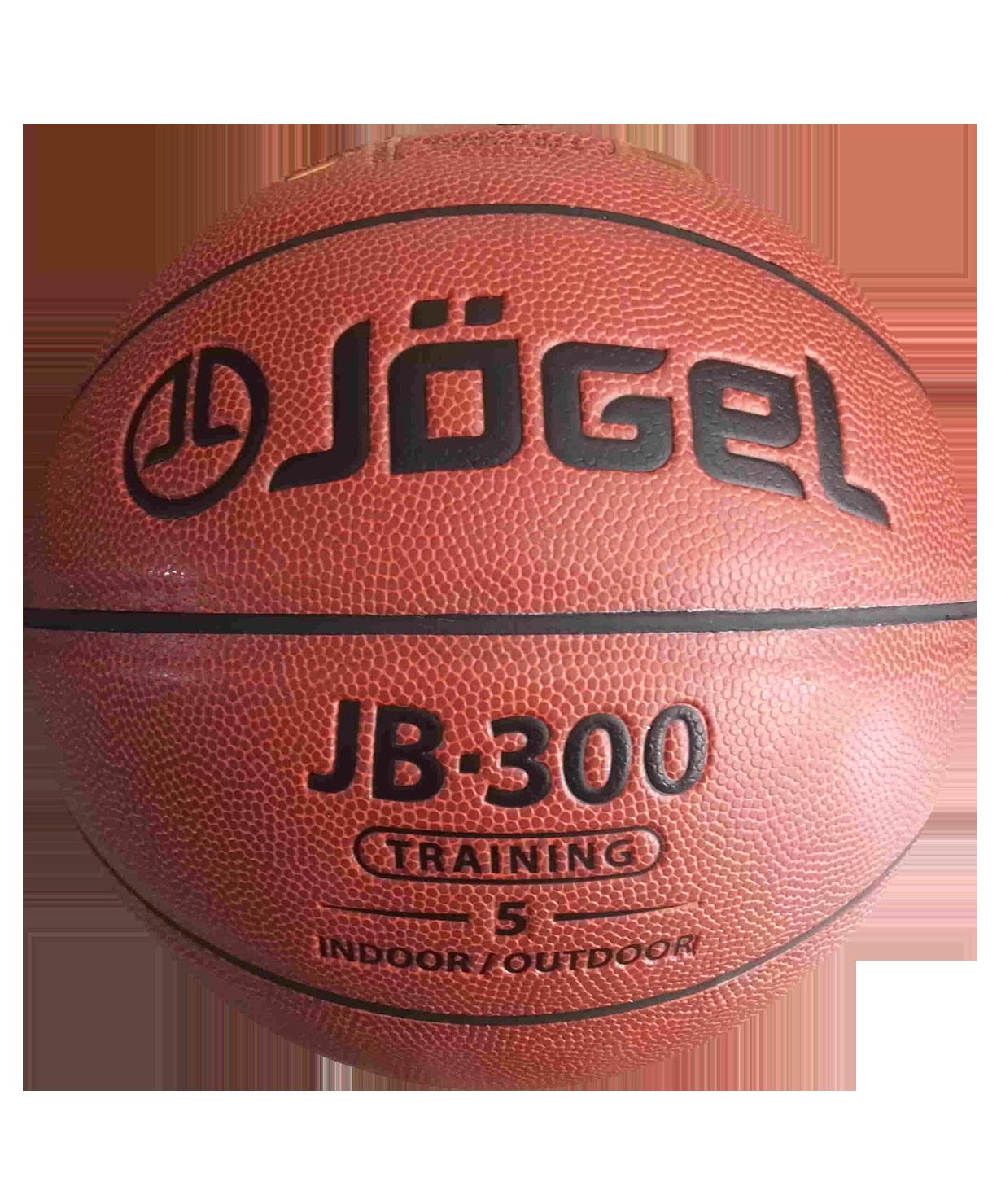 Баскетбол магазин